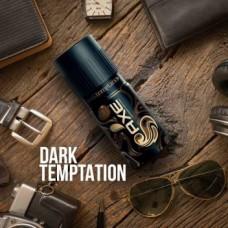 AXE Dark Temptation 150 ml