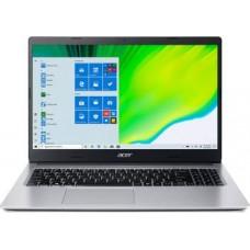 Acer Aspire 3 Athlon Dual Core 3050U - (4 GB/1 TB HDD/Windows 10 Home) A315-23 Laptop  (15.6 inch, Silver, 1.9 kg)