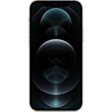 Apple iPhone 12 Pro (Silver, 512 GB)
