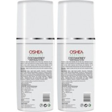 Oshea Herbals Cocoahoney  (240 ml)