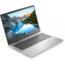 Dell Inspiron 3501 Core i5 11th Gen - (8 GB/1 TB HDD/256 GB SSD/Windows 10 Home/2 GB Graphics) Inspiron 3501 Laptop  (15.6 inch, Softmint, 1.83 kg, With MS Office)