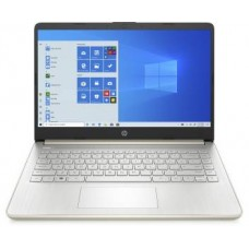 HP 14s Core i5 11th Gen - (8 GB/512 GB SSD/Windows 10 Home) 14s-DR2006TU Thin and Light Laptop  (14 inch, Pale Gold, 1.46 kg, With MS Office)