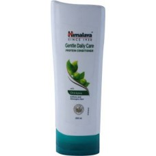 Himalaya Gentle Daily Care Protein Conditioner  (200 ml)