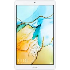Honor Pad 5 3 GB RAM 32 GB ROM 8 inch with Wi-Fi+4G Tablet (Glacial Blue)