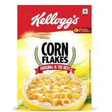 Kellogg's Corn Flakes Original  (250 g, Box)