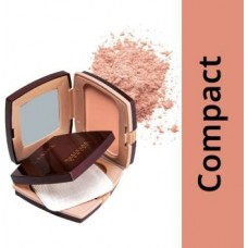 Lakme Radiance Complexion Compact  (Pearl, 9 g)
