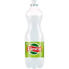Limca Lime n Lemoni PET Bottle  (750 ml)