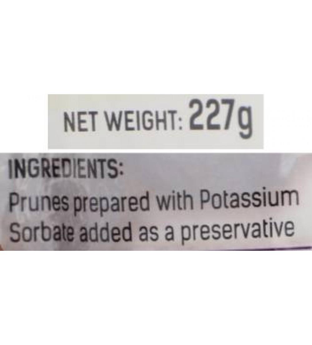 Rostaa Prunes  (227 g)