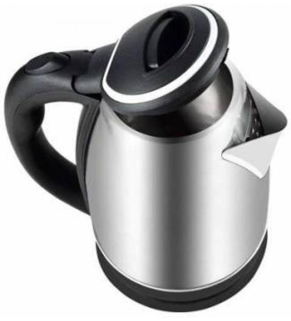 KGN Stainless Steel Scarlett Electric Elegant Design for Hot Water