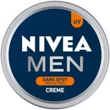 NIVEA MEN Dark Spot Reduction Creme