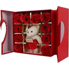 Benison India Showpiece Gift Set