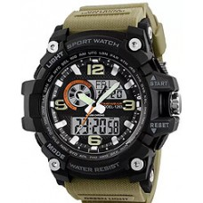 LimeStone LS2903 All Peach Color Watch